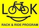 Rack and Ride Program image